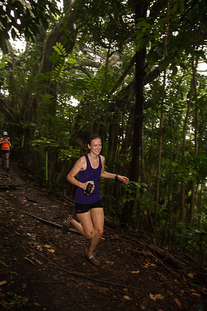 20150411-HURT-Vis-Top-of-Tantalus-Trail-Race-0398-3060