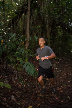 20150411-HURT-Vis-Top-of-Tantalus-Trail-Race-0284-2946