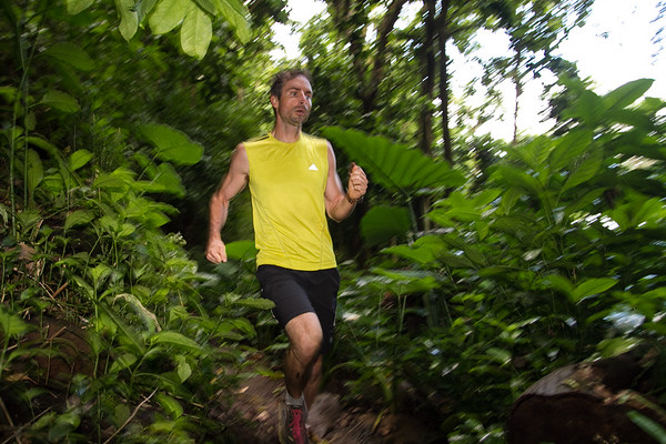 20150411-HURT-Vis-Top-of-Tantalus-Trail-Race-0008-2670