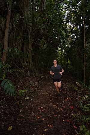 20150411-HURT-Vis-Top-of-Tantalus-Trail-Race-0264-2926