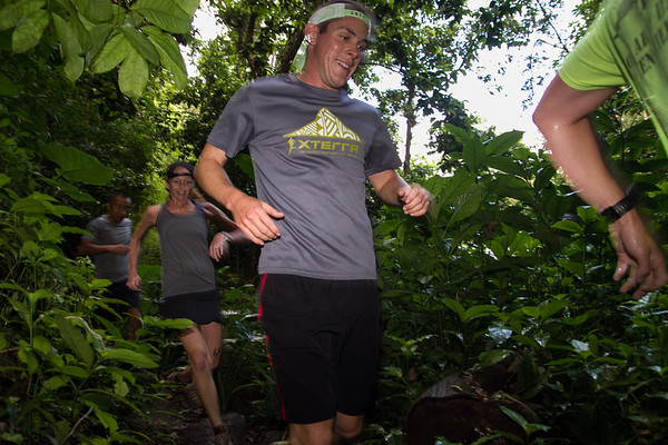 20150411-HURT-Vis-Top-of-Tantalus-Trail-Race-0064-2726