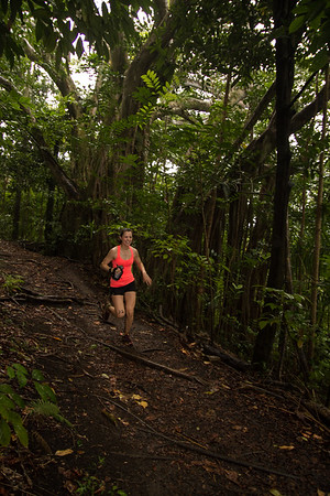 20150411-HURT-Vis-Top-of-Tantalus-Trail-Race-0418-3080