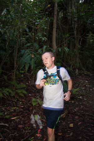 20150411-HURT-Vis-Top-of-Tantalus-Trail-Race-0361-3023