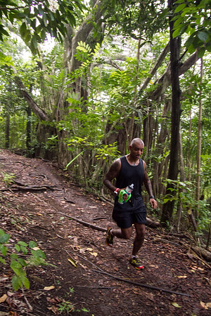 20150411-HURT-Vis-Top-of-Tantalus-Trail-Race-0390-3052