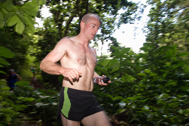 20150411-HURT-Vis-Top-of-Tantalus-Trail-Race-0025-2687.jpg