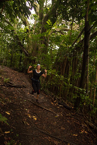 20150411-HURT-Vis-Top-of-Tantalus-Trail-Race-0477-3139