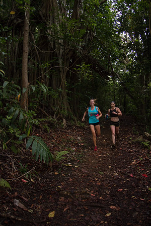 20150411-HURT-Vis-Top-of-Tantalus-Trail-Race-0328-2990