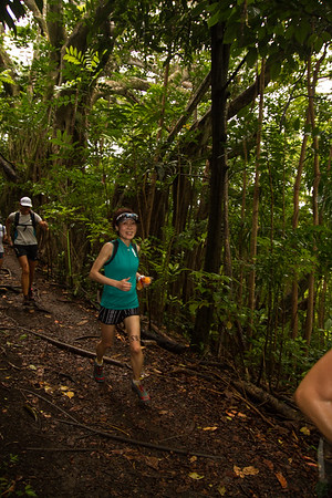 20150411-HURT-Vis-Top-of-Tantalus-Trail-Race-0455-3117