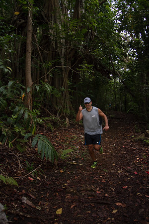 20150411-HURT-Vis-Top-of-Tantalus-Trail-Race-0326-2988