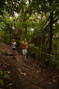 20150411-HURT-Vis-Top-of-Tantalus-Trail-Race-0464-3126
