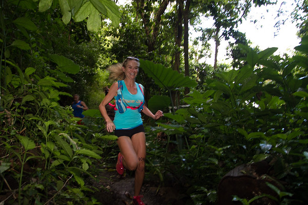 20150411-HURT-Vis-Top-of-Tantalus-Trail-Race-0075-2737