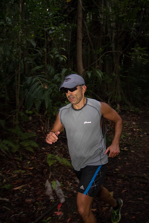 20150411-HURT-Vis-Top-of-Tantalus-Trail-Race-0327-2989