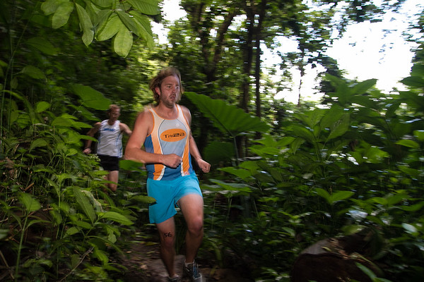 20150411-HURT-Vis-Top-of-Tantalus-Trail-Race-0020-2682