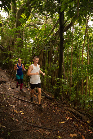20150411-HURT-Vis-Top-of-Tantalus-Trail-Race-0446-3108