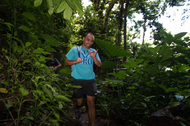 20150411-HURT-Vis-Top-of-Tantalus-Trail-Race-0140-2802