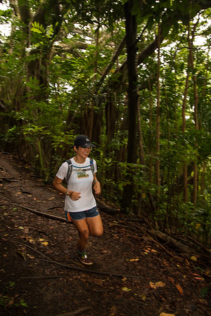 20150411-HURT-Vis-Top-of-Tantalus-Trail-Race-0459-3121