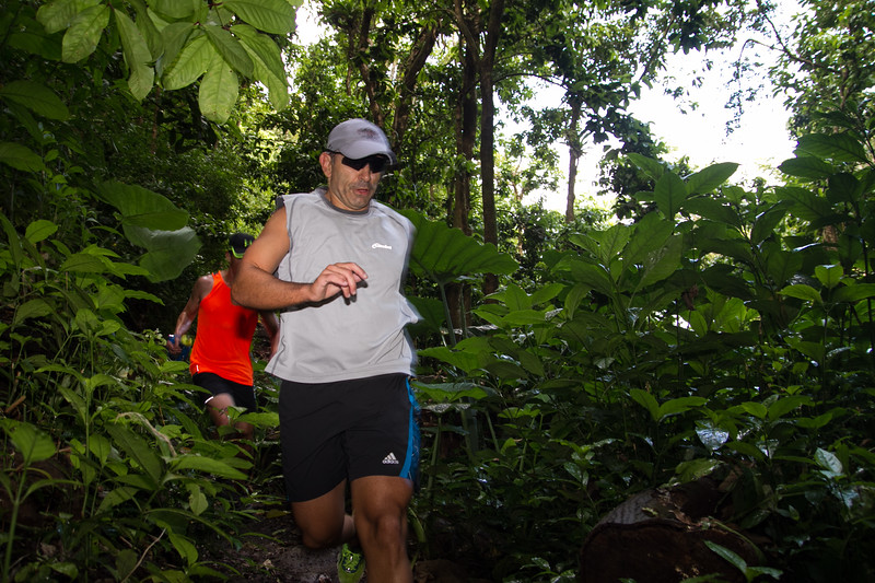 20150411-HURT-Vis-Top-of-Tantalus-Trail-Race-0083-2745.jpg