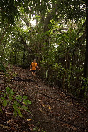 20150411-HURT-Vis-Top-of-Tantalus-Trail-Race-0410-3072