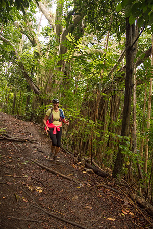 20150411-HURT-Vis-Top-of-Tantalus-Trail-Race-0504-3166