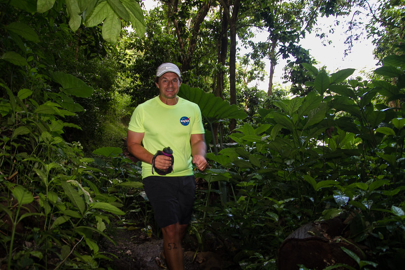 20150411-HURT-Vis-Top-of-Tantalus-Trail-Race-0146-2808.jpg