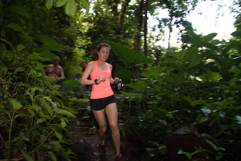 20150411-HURT-Vis-Top-of-Tantalus-Trail-Race-0110-2772.jpg