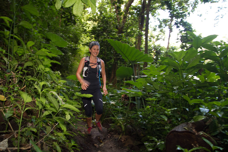 20150411-HURT-Vis-Top-of-Tantalus-Trail-Race-0126-2788