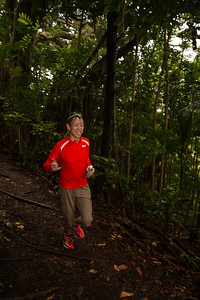20150411-HURT-Vis-Top-of-Tantalus-Trail-Race-0471-3133