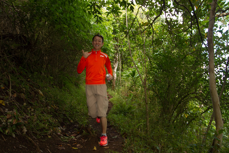 20150411-HURT-Vis-Top-of-Tantalus-Trail-Race-0220-2882