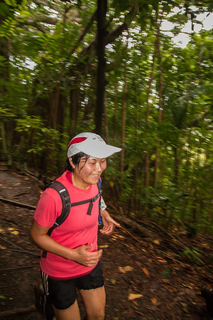 20150411-HURT-Vis-Top-of-Tantalus-Trail-Race-0437-3099