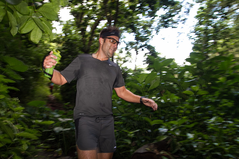 20150411-HURT-Vis-Top-of-Tantalus-Trail-Race-0043-2705