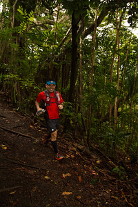 20150411-HURT-Vis-Top-of-Tantalus-Trail-Race-0488-3150