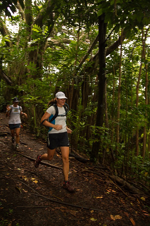 20150411-HURT-Vis-Top-of-Tantalus-Trail-Race-0457-3119