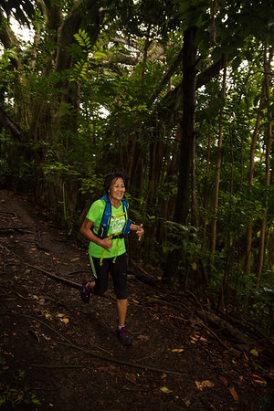 20150411-HURT-Vis-Top-of-Tantalus-Trail-Race-0475-3137