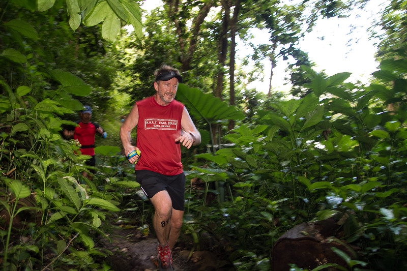 20150411-HURT-Vis-Top-of-Tantalus-Trail-Race-0136-2798.jpg