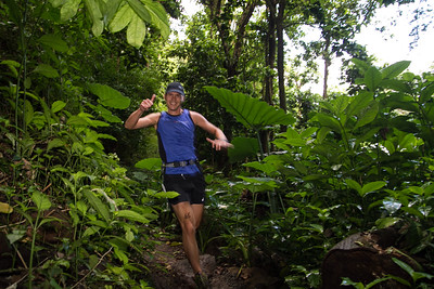 20150411-HURT-Vis-Top-of-Tantalus-Trail-Race-0014-2676