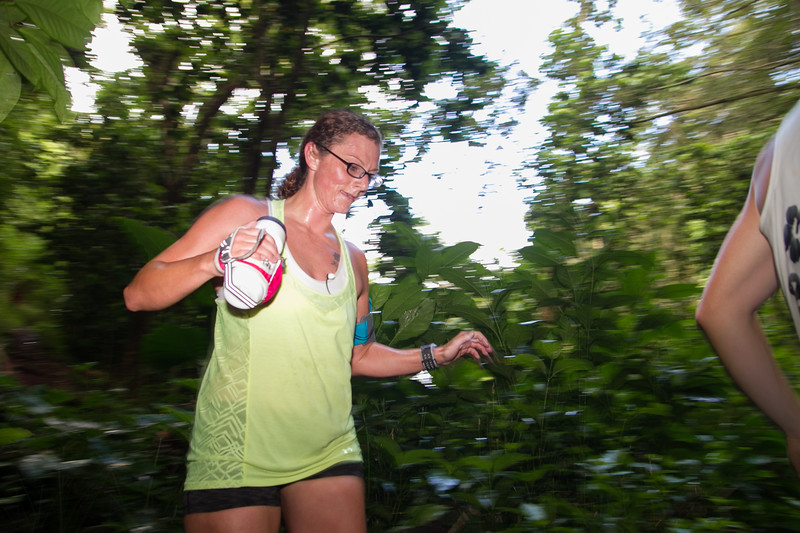 20150411-HURT-Vis-Top-of-Tantalus-Trail-Race-0156-2818