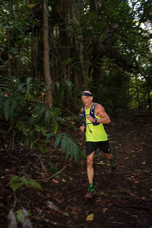 20150411-HURT-Vis-Top-of-Tantalus-Trail-Race-0285-2947