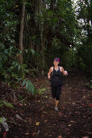 20150411-HURT-Vis-Top-of-Tantalus-Trail-Race-0340-3002