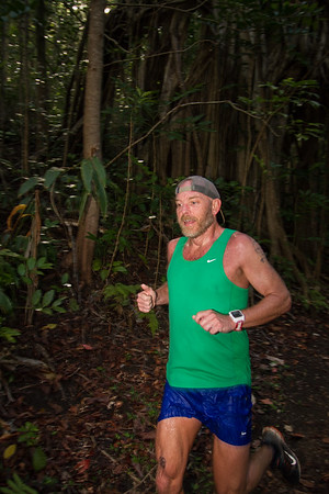 20150411-HURT-Vis-Top-of-Tantalus-Trail-Race-0276-2938