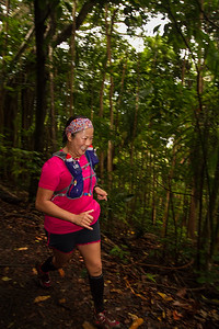 20150411-HURT-Vis-Top-of-Tantalus-Trail-Race-0491-3153