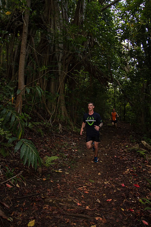 20150411-HURT-Vis-Top-of-Tantalus-Trail-Race-0254-2916