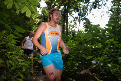 20150411-HURT-Vis-Top-of-Tantalus-Trail-Race-0021-2683