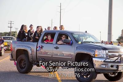 Honk Parade-103