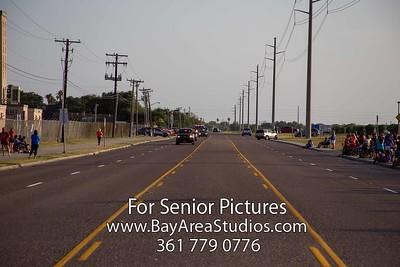 Honk Parade-033