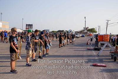 Honk Parade-027