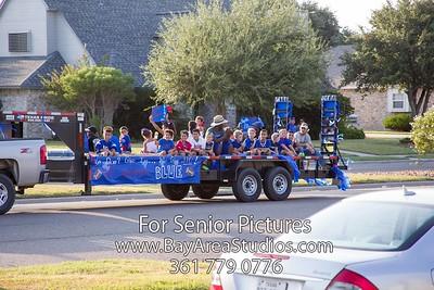 Honk Parade-018