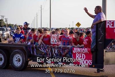 Honk Parade-106