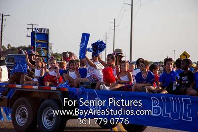 Honk Parade-112