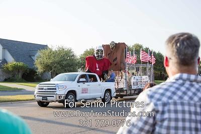 Honk Parade-020