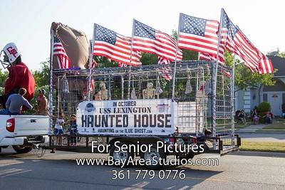 Honk Parade-024